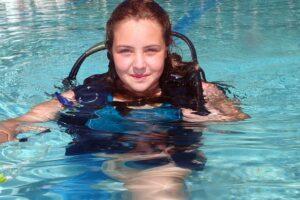 scubaparties (5)