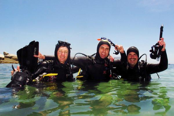 scuba-diving-cape-town-03