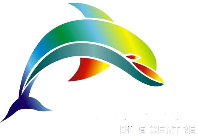 Alpha Dive Centre
