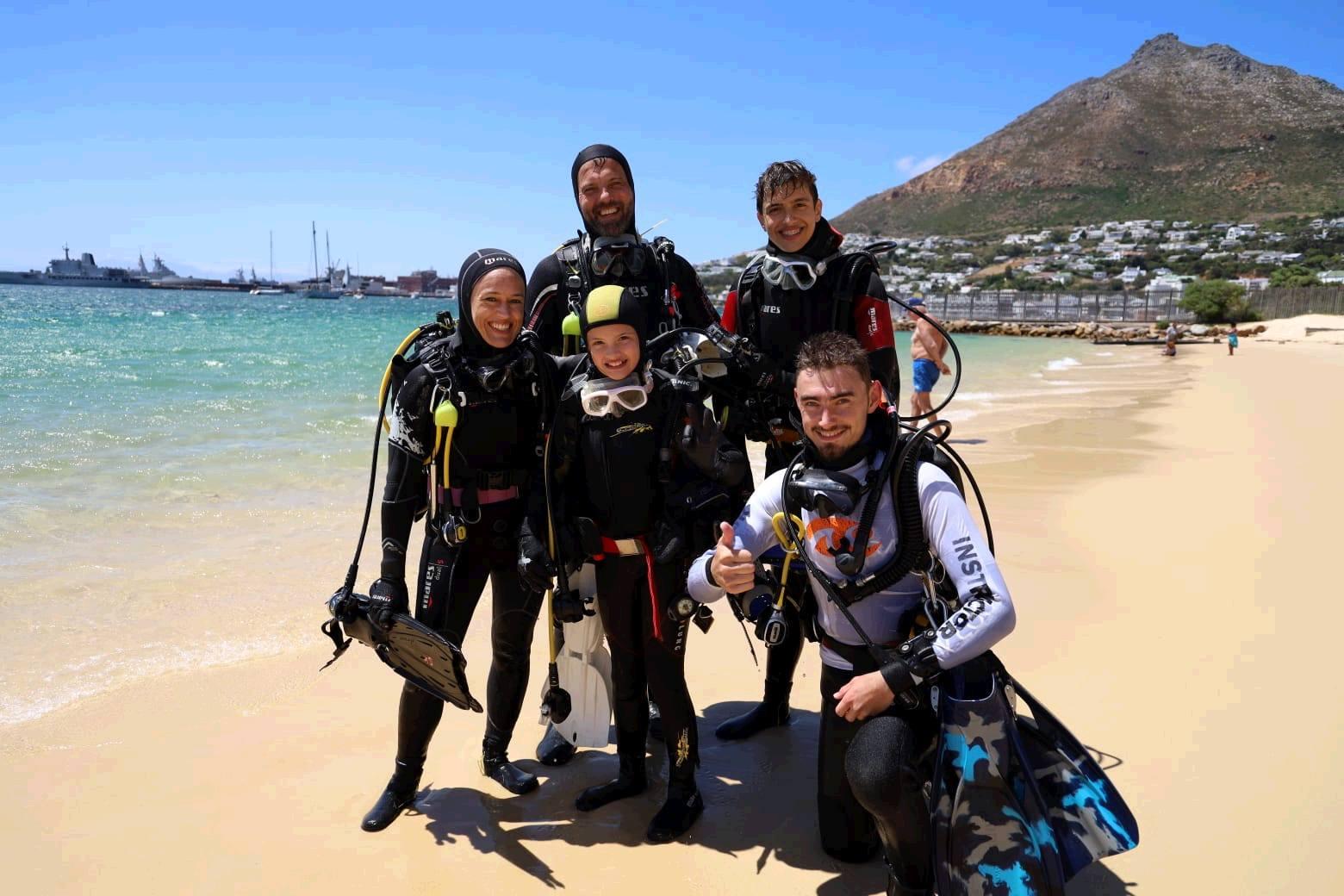 Open-water-diver1